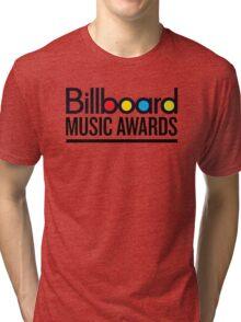 Billboard Music Awards 2016 Tri-blend T-Shirt
