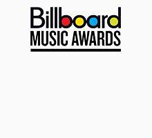 Billboard Music Awards 2016 Unisex T-Shirt