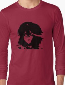 Viva La Kill Long Sleeve T-Shirt