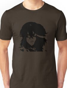 Viva La Kill Unisex T-Shirt