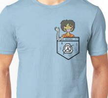 """The """"Good"""" Brother Unisex T-Shirt"""