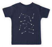 Arrows. Kids Tee