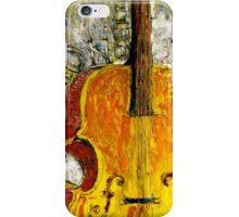 Lemon Cello iPhone Case/Skin