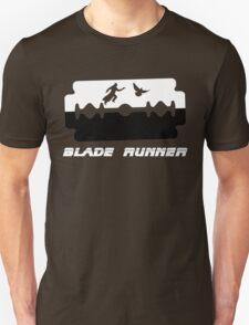 The Blade Runner Unisex T-Shirt
