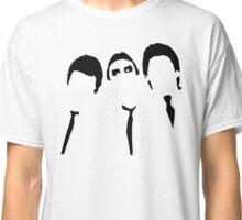 We three kings Classic T-Shirt