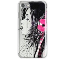 play> iPhone Case/Skin