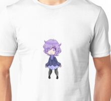 Oka Ruto chibi Unisex T-Shirt
