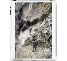 Small World 2 iPad Case/Skin