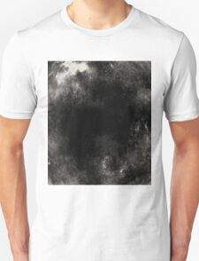 Lost In The Void T-Shirt