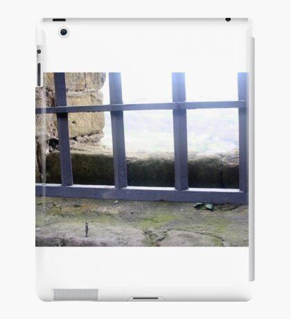 Small World 3 iPad Case/Skin