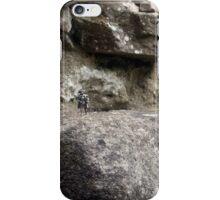 Small World 5 iPhone Case/Skin