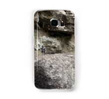 Small World 5 Samsung Galaxy Case/Skin