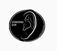 Starving Ear  Unisex T-Shirt