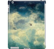 For Science iPad Case/Skin