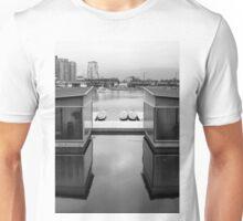 Vancouver, British Columbia Unisex T-Shirt