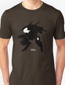 iWin T-Shirt