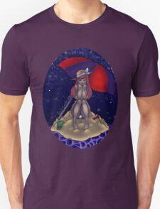 Starlight Beach T-Shirt