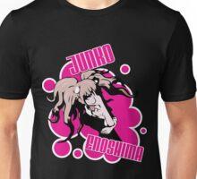Junko Enoshima - Danganronpa Unisex T-Shirt
