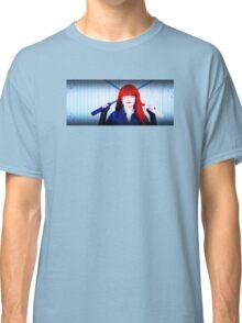Black Widow 2 Classic T-Shirt
