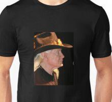 Johnny Winter #2 Unisex T-Shirt