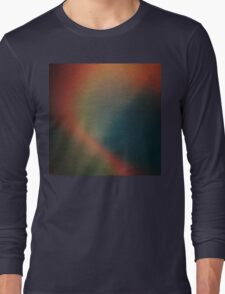 WOKE UP THERE Long Sleeve T-Shirt