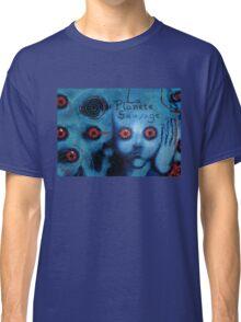 La Planete Sauvage Classic T-Shirt