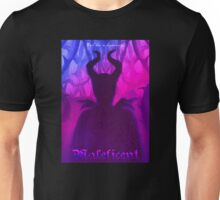 Maleficent Unisex T-Shirt
