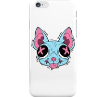 DEDseries - Chihuahua iPhone Case/Skin