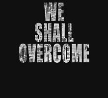 We Shall Overcome: March on Washington, 1963 II Unisex T-Shirt