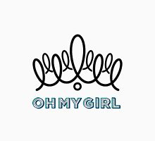 oh My girl Unisex T-Shirt