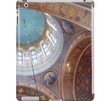 Heaven Above iPad Case/Skin