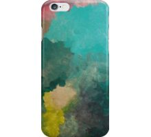 Praxidoxy 1 iPhone Case/Skin