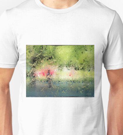 The Mikado Unisex T-Shirt