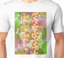 Wishing for Spring T-Shirt