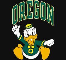 Oregon Ducks Unisex T-Shirt