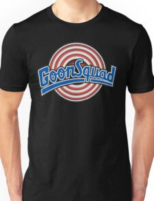 Goon Squad | Ball Is Life | 2016 T-Shirt