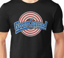 Goon Squad | Ball Is Life | 2016 Unisex T-Shirt
