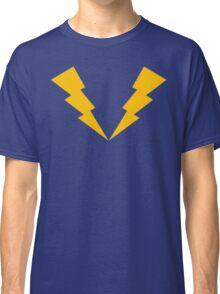 Lightning Lad, Legion of Superheroes Classic T-Shirt