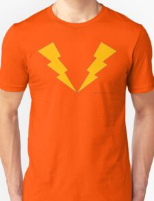 Lightning Lad, Legion of Superheroes Unisex T-Shirt