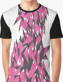 Castle 2 Graphic T-Shirt