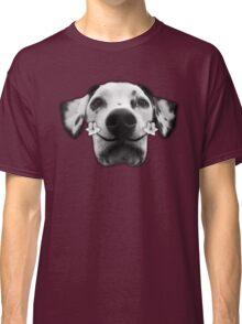 Dalí as Dalí T-shirt Classic T-Shirt