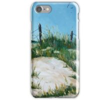 Old Head of Kinsale iPhone Case/Skin