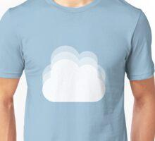 Cloud(s) Unisex T-Shirt