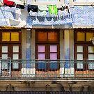 Porto 2 by Igor Shrayer