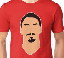Zlatan... Unisex T-Shirt