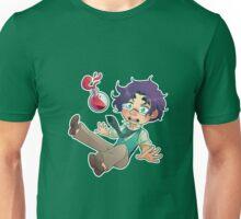 Chibi Henry Unisex T-Shirt