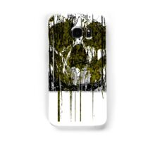 Slime Time Samsung Galaxy Case/Skin