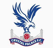 Crystal Palace Unisex T-Shirt