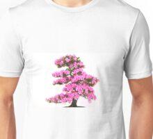 Bonzai Unisex T-Shirt