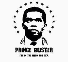 PRINCE BUSTER Unisex T-Shirt